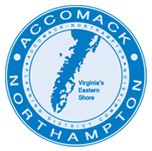 Accomack-Northampton Planning District Commission